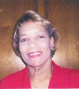 Agnes Gilcre…, Real Estate Pro in Crp Christi, TX