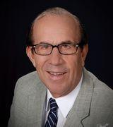 James Schust…, Real Estate Pro in Dallas, TX