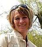 Sue Stalzer, Real Estate Pro in Saint Charles, IL