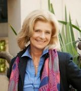 Janice Roose…, Real Estate Pro in West Chester, PA