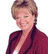 Maria Fernandez, Real Estate Agent in Lighthouse Point, FL
