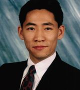 Andrew Chang, Real Estate Pro in Hillsborough, NJ