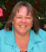 Karen Tobin, Real Estate Pro in Half Moon Bay, CA