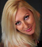 Gabriella Lennep, Agent in Cape Coral, FL