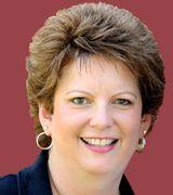 Beth Dozier, Real Estate Agent in Canton, GA