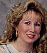 Karen Ruby, Agent in Hazel Green, AL