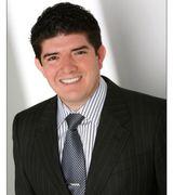 Omar Lopez, Agent in Las Vegas, NV