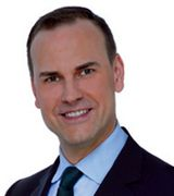 Paul Kolbusz, Real Estate Agent in New York, NY