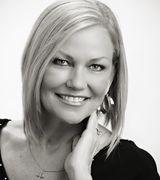 Brenda Samford, Agent in San Marcos, TX