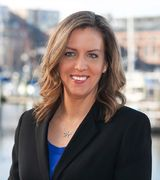 Laura Byrne, Real Estate Agent in Lutherville, MD