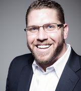 David Levin, Agent in Katy, TX