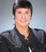 Grisselle Martinez, Agent in Hoboken, NJ