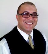 Keith Boswor…, Real Estate Pro in Oakland, CA