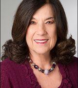 Carole Woodlief, Agent in Lexington, SC