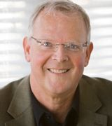 Jim Dutton, Real Estate Pro in Fayetteville, GA