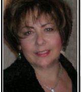 Marianne Avi…, Real Estate Pro in Andover, MA