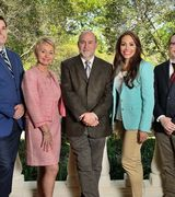 Lewis Walker & The Texas Team, Agent in The Woodlands, TX