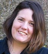 Angie Dixon, Agent in Lummi Island, WA