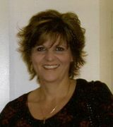 Debbie McGill, Agent in Clermont, FL