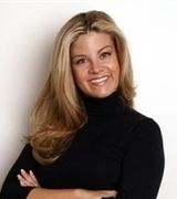 Ashley Motter, Agent in East York, PA