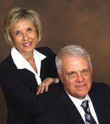 Ralph & Mary Alice Hegreness, Agent in Anthem, AZ