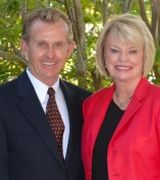 Jim and Kathy Neidert, Agent in Mission Viejo, CA