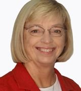 Nancy Hollid…, Real Estate Pro in Columbia, MO