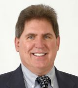 Michael Toth, Real Estate Agent in Shakopee, MN