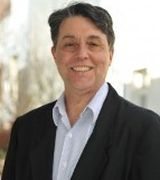 Donald Cicchillo, Agent in Boulder, CO
