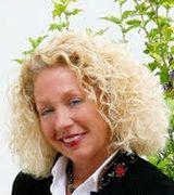 Diane Sindt, Real Estate Agent in Roseville, CA