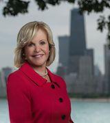 Sheila Morgan, Agent in PALATINE, IL