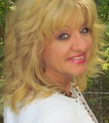 Ginger Magoon, Agent in College Station, TX