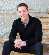 Shaun Roberts, Real Estate Agent in Miramar Beach, FL
