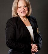 Arlene Smith, Agent in Avon Lake, OH