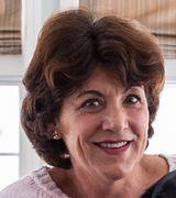 Linda Walters, Real Estate Pro in Wayne, PA