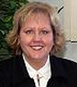 Mary Gustafson, Agent in chetek, WI