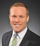 Brian Beatty, Real Estate Agent in Mount Pleasant, SC
