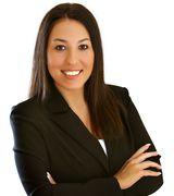 Aimee Freeman, Real Estate Agent in Wilmington, NC