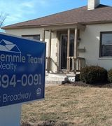 Mike Laemmle, Real Estate Agent in Grove City, OH