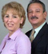 Harvey Brods…, Real Estate Pro in Greenacres, FL