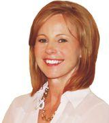 Darci Fleming, Agent in Redlands, CA