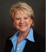 Maureen Olson, Agent in Frederick, MD