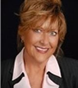 Cheryl Bestv…, Real Estate Pro in Belton, MO