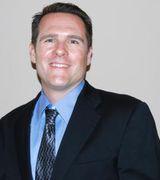 Jason Brackley, Agent in Cave Creek, AZ
