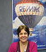 Carmela Markosky, Agent in Garfield Heights, OH
