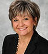 Shirley Walt…, Real Estate Pro in Southside Place, TX