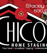 Staceythestager, Other Pro in Chico, CA