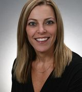 Julia Shea, Real Estate Agent in Norfolk, VA