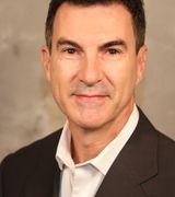 Michael Sopka, Real Estate Pro in Naples, FL