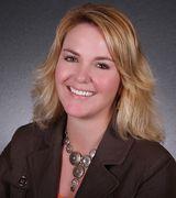 Brinda Griff…, Real Estate Pro in Norfolk, VA